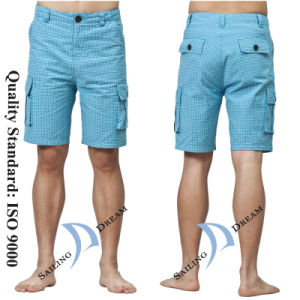 china 2014 men shorts cargo shorts ps1227 china men