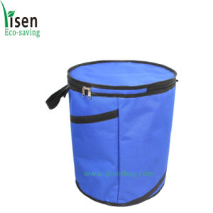 Newest Cooler Bag, Drink Cooler Bag (YSCB00-0164) pictures & photos