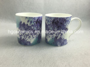 8oz Fine Bone China, 8oz Bone China Mug pictures & photos