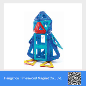 Sale Unique Toys Magformers Sets with Good Quality pictures & photos
