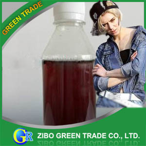 Textile Polish Enzyme-Hair Remover pictures & photos