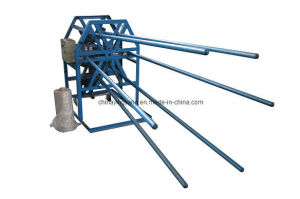 Yydb Packer Non Woven Machine pictures & photos