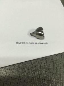 CAD Cam Cocr Implant Crown pictures & photos
