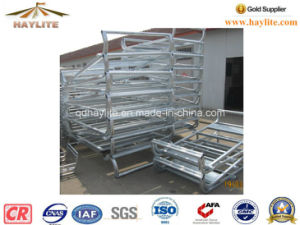 Car Cargo Baggage Metal HDG Bracket pictures & photos