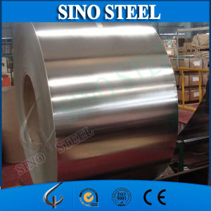 Hot Selling 2016 New Arrival Tinplate Sheet Coil pictures & photos