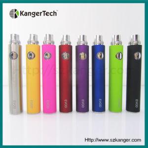 Kangertech Evod Vape Pen E Cigarette