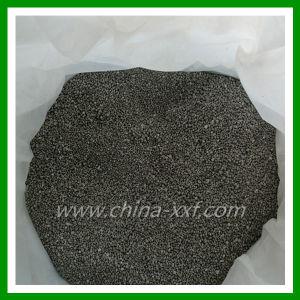 Triple Super Phosphate Fertilizer, Tsp Fertilizer pictures & photos