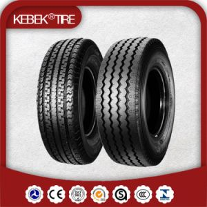 Kebek Radial Passenger Car Tyre 205/40r17 pictures & photos