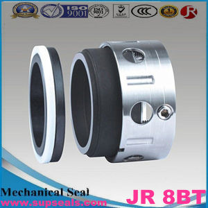 Most Popular in Europe Market 151 / 152 Rubber Mechanical Seals pictures & photos