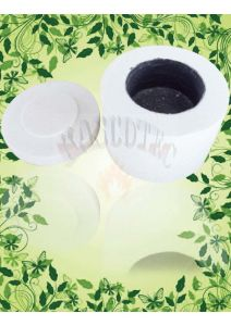 Ceramic Fiber Special Shapes (KACF081000~KACF081700)