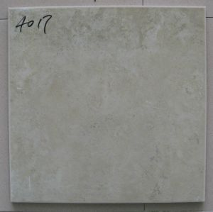 400*400mm Glazed Ceramic Floor Tile-Sf4015 pictures & photos
