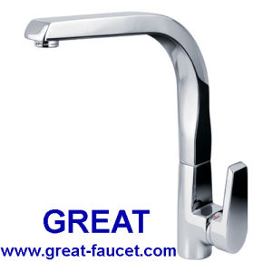 Novel High Quality Kitchen Faucet pictures & photos
