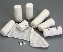 Elastic Bandages pictures & photos
