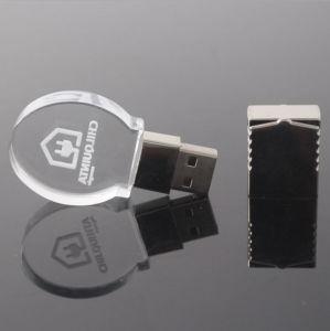 USB Stick OEM Logo Gift Bulb USB Flash Drive USB Pendrives Flash Disk USB Memory Card USB 2.0 USB Flash Card Pen Drive Thub pictures & photos