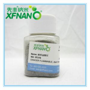 Dispersible Nano Diamond pictures & photos