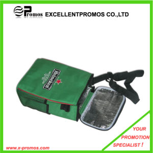 Good Quality Most Popular Foldable Cooler Bag (EP-C7315) pictures & photos