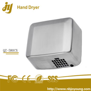 New Design High Speed Hand Dryer pictures & photos