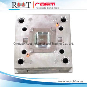 Plastic Injection Mould for Communication pictures & photos