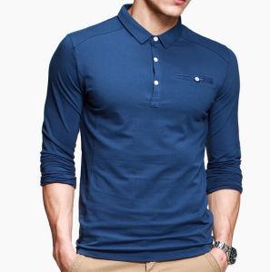 Latest Fashion Bulk Slim Fit T-Shirt pictures & photos