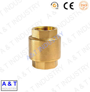 CNC Connector Terminal Electrical Crimp Wire Connector Terminal with Good Price pictures & photos