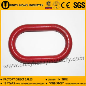 Chain Sling Connecting Link Master Link pictures & photos