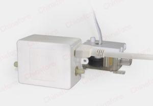 Maxi Box Pump pictures & photos