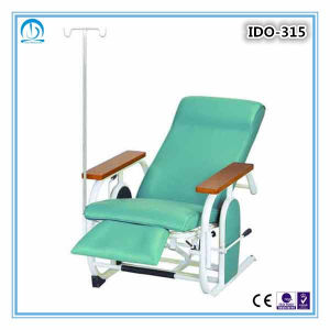 Top Quality IV Infusion Medical Chair for The Back pictures & photos