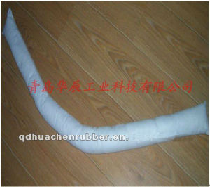 Industrial Cleaning Rope/Oil Absorption Rope pictures & photos