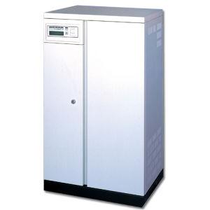 OEM/ODM Online Industrial UPS 15kVA