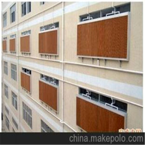 Ventilation System for Cooling Down pictures & photos