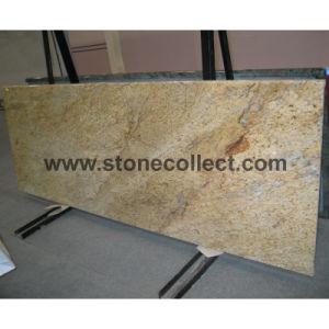 Brazil Granite Countertop pictures & photos