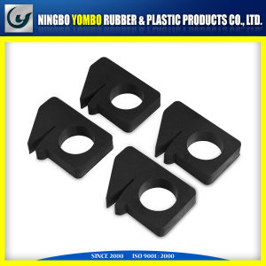 China Manufacturers High Quality Molded Rubber Parts pictures & photos