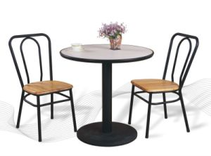 Dining Table and Chair pictures & photos
