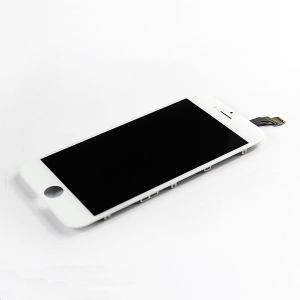 Hot Selling Excellent Quality  LCD Mobile Phone LCD for iPhone pictures & photos