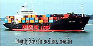 FCL & LCL Shipping From Shenzhen,Shanghai,Tianjin,Qingdao,Dalian to Maputo/ Tamatave/ Mombasa/ Dar Es Salaam/ Lagos/ Cotonou/ Lome/ Algiers/ Casablanca