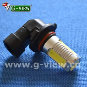 Hotsale LED Car Lamp 9005 LED 6W Auto LED Bulbs