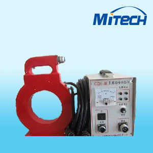 Mitech (CDX-3) Magneticpowered Flaw Detector