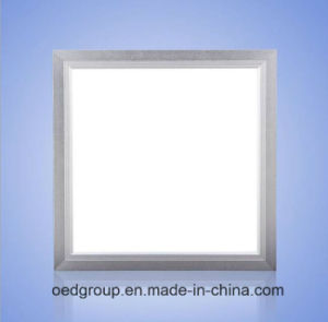12W 300*300mm Adjustable LED Lighting Panel with CE RoHS pictures & photos