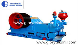 Slurry Pump, Mud Pump (F-500) pictures & photos