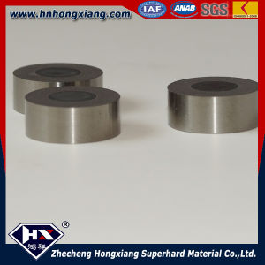 Carbide and PCD Tools Milling Inserts Made in China pictures & photos