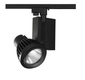 30W Lfl-COB1029 COB LED Track Spot Light pictures & photos