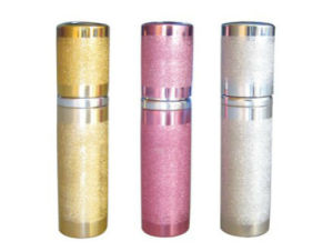 20ml Colorful Self Defense Pepper Spray (SD-20) pictures & photos
