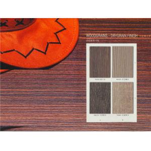 Laminate Sheet Woodgrains