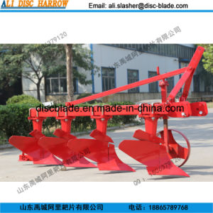 Best Quality Tractor Moldboard Furrow Plough pictures & photos