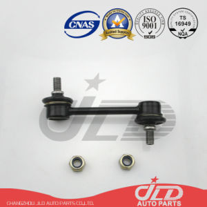 Suspension Parts Stabilizer Link (48830-20010) for Toyota Caldina Camry pictures & photos