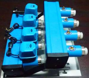 Hydraulic Balance Distributor (KY-HP-01)