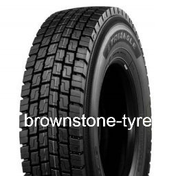 China Manufacturer/Supplier for Truck Tyres with Competative Price pictures & photos