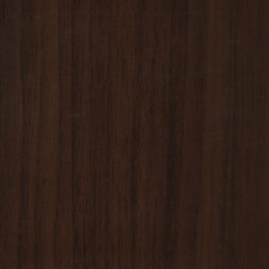 Black Walnut Engineered Wood From Luli Group pictures & photos