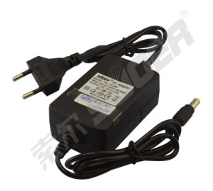 Power Adapter (SP-1202 Double wires) pictures & photos
