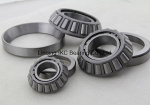 368A/362A 368A 362A 368/362 Taper Roller Bearing Auto Bearing pictures & photos